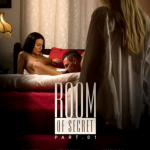 SexArt – Kiara Lord & Vanessa Decker & Matt Ice – Room Of Secret Part 1
