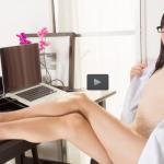 ShemaleJapan Dr Yui Kawai Slutty Surgery
