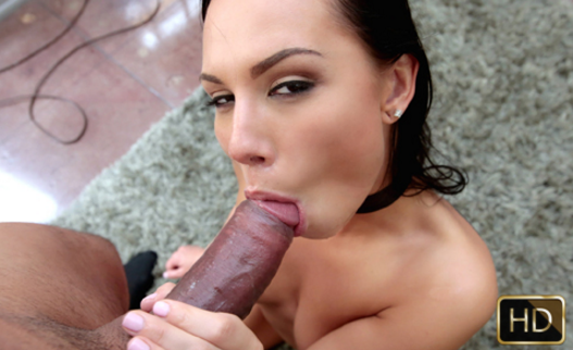 TeamSkeet_-_ThisGirlSucks_-_Aidra_Fox_-_Deepthroat_Devastation.png