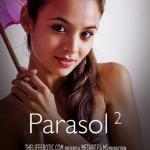TheLifeErotic – Fedra – Parasol 2 (2016)