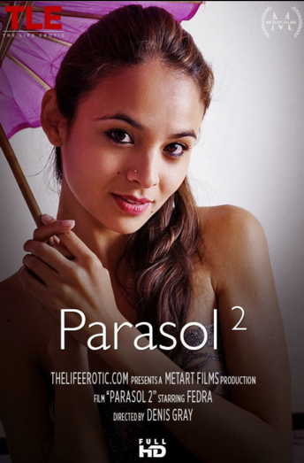 TheLifeErotic_-_Fedra_-_Parasol_2_(2016).png