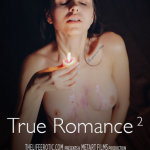 TheLifeErotic – Nasty S – True Romance 2 (2016)