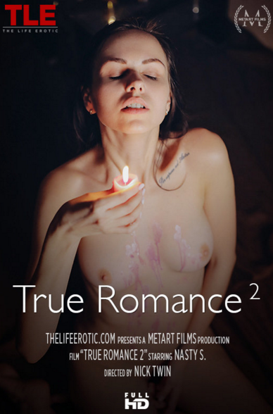 TheLifeErotic_-_Nasty_S_-_True_Romance_2_(2016).png