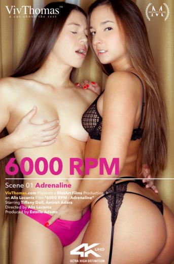 VivThomas_-_Amirah_Adara,_Tiffany_Doll_-_6000rpm_Episode_1_-_Adrenaline.png