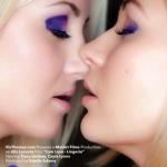 VivThomas – Cayla Lyons, Tracy Lindsay – Cam Love Episode 1 – Lingerie