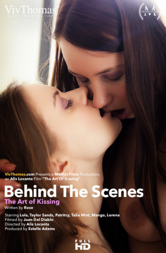 VivThomas_-_Lola_A___Lorena_Garcia___Mango_A___Patritcy___Talia_Mint___Taylor_Sands_-_Behind_The_Scenes_The_Art_Of_Kissing.png