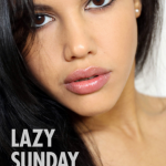 Watch4Beauty – Apolonia – Lazy Sunday