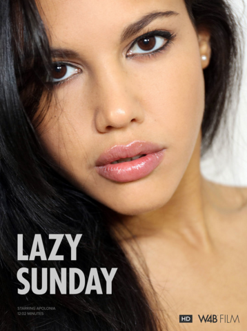 Watch4Beauty_-_Apolonia_-_Lazy_Sunday.png