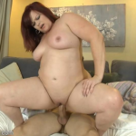 AllOver30 – Marcy Diamond – 44 Years Old