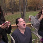 BratPrincess – Jennifer, Sasha – Use My Ashtray