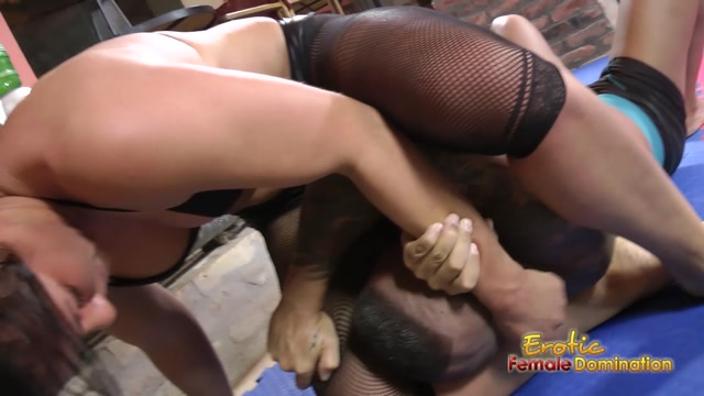 EroticFemaleDomination_-_Zsolt_Loses_Another_Wrestling_Match_To_Tia.00007.jpg
