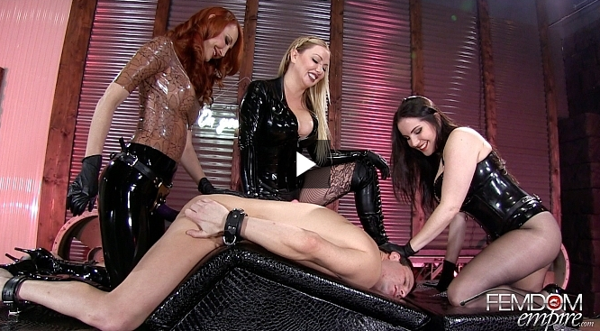 Russian big booty girls sex video