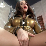 FemdomEmpire – Chanel Preston – Mindless Doll JOI