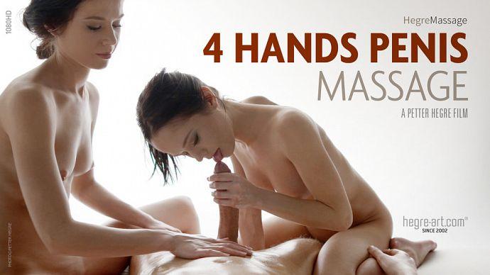 telefon sex dk anya thai massage glostrup