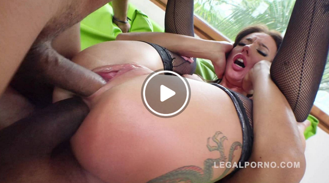LegalPorno_-_Lola_Bulgari_interracial_double_penetration_RS208.png