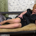 Mature.nl – Alex (36) – Mat-ProfPOV027 – Chubby Housewife Fucks In POV Style