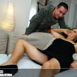 Mature.nl – Jana W. (63) – Mat-Alex212 – Age Means Nothing to Them