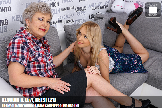 Mature.nl_-_Klaudia_D._(57),_Kelsi_(21)_-_Horny_old_and_young_lesbian_couple_fooling_around.png