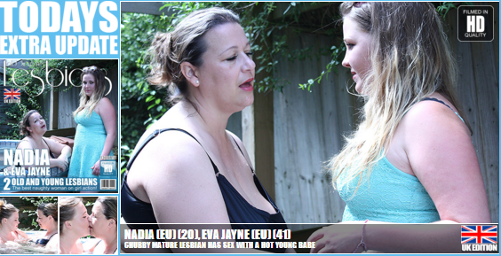 Mature.nl_-_Nadia_(EU)_(20)__Eva_Jayne_(EU)_(41)_-_Lesbian-Tower07_-_Chubby_Mature_Lesbian_Has_Sex_With_a_Hot_Young_Babe.png