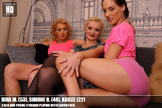 Mature.nl_-_Rina_M._(53),_Simone_O._(48),_Kailee_(22)_-_Lesbian-Alex408_-_3_Old_and_Young_Lesbians_Playing_with_Eachother.png