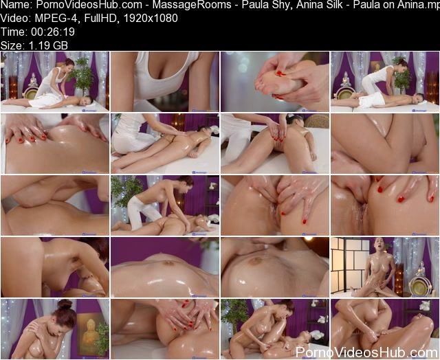 PornoVideosHub.com_-_MassageRooms_-_Paula_Shy__Anina_Silk_-_Paula_on_Anina.jpg