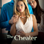 SexArt – Subil A, Taylor Sands – The Cheater