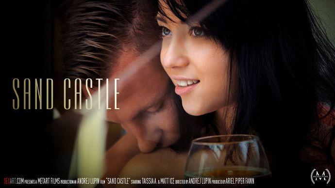 SexArt_-_Taissia_A___Matt_Ice_-_Sand_Castle_B.jpg