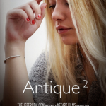 TheLifeErotic – Cast: Candice – Antique 2 (2016)