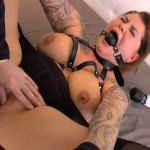 SicFlics – BDSM fisting & squirting