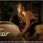 SexArt – Alexis Crystal & Luke Hotrod – Affair Part 2 (2016)