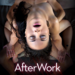 SexArt – Aurelly Rebel & Jayden Cox – After Work (2016)