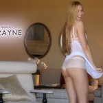 DigitalDesire – Bailey Rayne – 112011