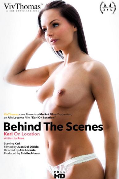 Behind_The_Scenes:_Kari_On_Location.png