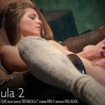 TheLifeErotic – Mira V – Botanicula 2 (2016)