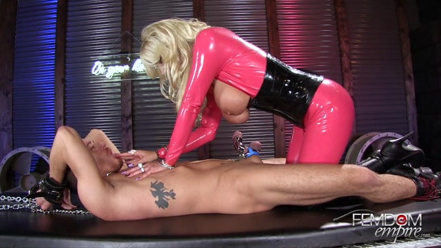 Brittany_Andrews_-_This_Cock_Is_Mine.00018.jpg