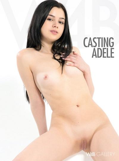 Casting_Adele_b.jpg