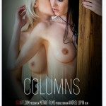 SexArt – Cast: Katy Rose & Margot A – Columns (2016)