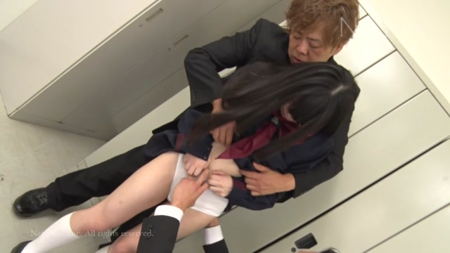 Japanese_School_Girl_In_Uniform_Forced_To_Sex_With_Teachers.00002.jpg