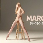 Hegre-Art – Margot – Photo Session