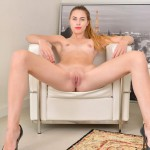 Nubiles – Milena Devi in 1v_blonde-shows-all