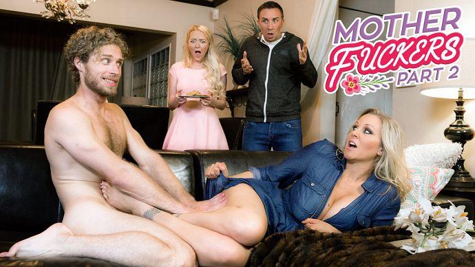 Mother_Fuckers_Part_2_b.jpg