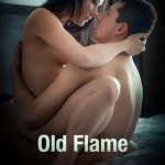 SexArt – Niki Sweet & Nick Ross – Old Flame