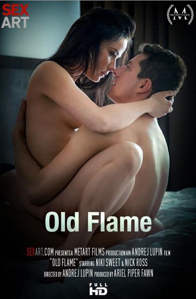 Old_Flame_b.jpg