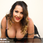 Mature.nl – Laura Orsolya (39) – Mat-Prof038 – Steamy Milf With Big Natural Tits