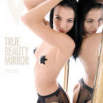 Watch4Beauty – Sapphira – True Beauty Mirror