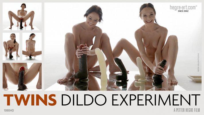 Twins_Dildo_Experiment_b.jpg