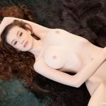 PlayboyPlus – Emily Bloom – Sweet Dream