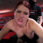666 – Emily, Farah – Wir schlucken pisse   We Swallow Piss!