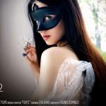 TheLifeErotic – Eva Kahil – Film 2