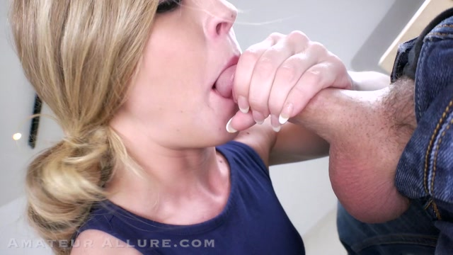 Domination female foot free movie
